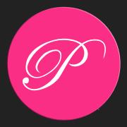 premierspas.com